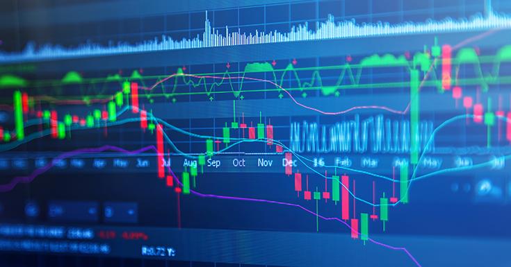 O que é o Mercado Forex?